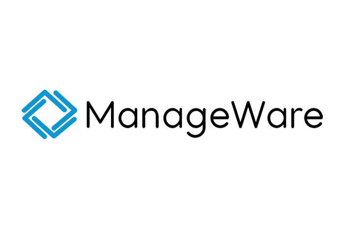 """Featured image for """"ManageWare Announces MBE Qualification"""""""